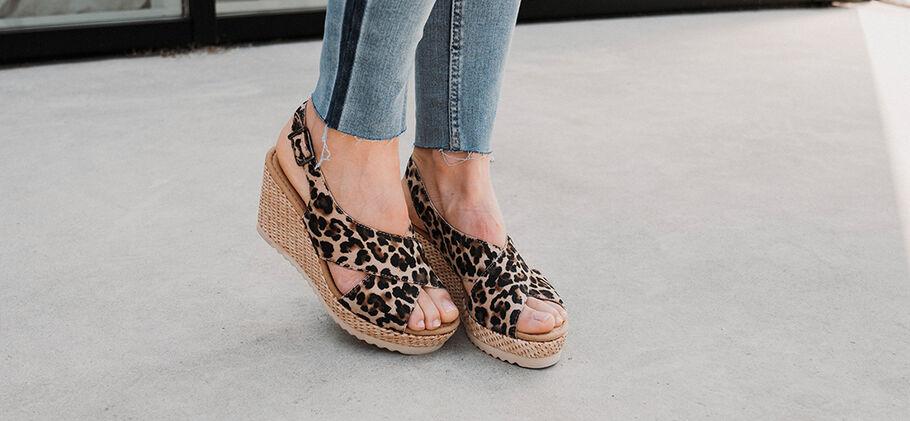 3 schoenentips voor brede voeten