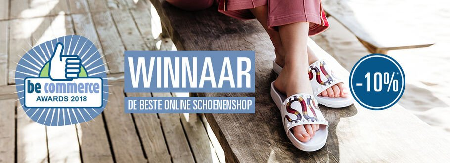 Omoda wint BeCommerce Award