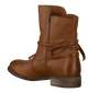 OMODA Bottines R5977 en cognac - small