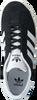ADIDAS Baskets GAZELLE C en noir - small
