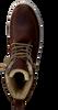 brown BLACKSTONE shoe AM32  - small