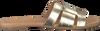 OMODA Tongs 179874 en or  - small