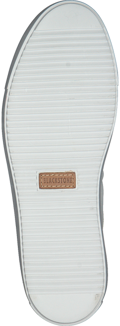 white BLACKSTONE shoe PL97  - large