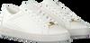 Witte MICHAEL KORS Sneakers COLBY SNEAKER  - small