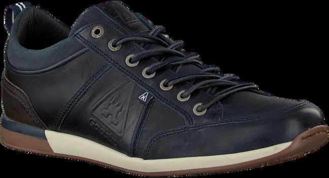 Blauwe GAASTRA Sneakers BAYLINE DBS  - large