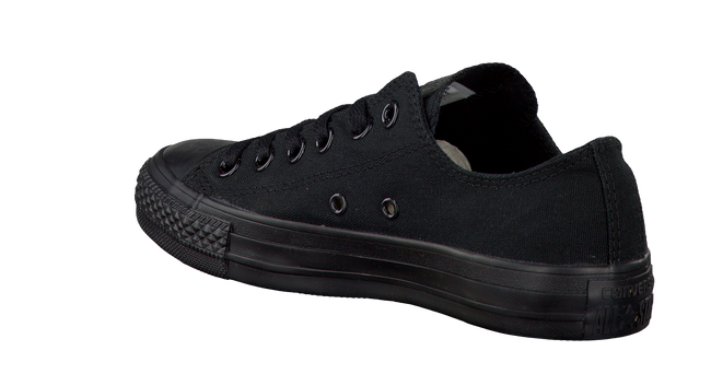 CONVERSE SNEAKERS AS OX DAMES - large