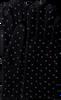 ABOUT ACCESSORIES Gants 8.37.100 en noir - small