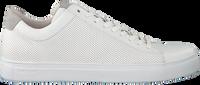 BLACKSTONE Baskets RM48 en blanc  - medium