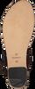 GANT Sandales BEECHUM en cognac  - small