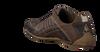 brown LE COQ SPORTIF shoe SEDAN LOW  - small