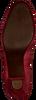OMODA Escarpins 051.387 en rouge - small