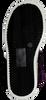 OMODA Bottillons 4888 en violet - small