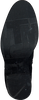 TOMMY HILFIGER Bottines MONO COLOR HEELED en noir  - small