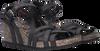 Black PANAMA JACK shoe VERA  - small