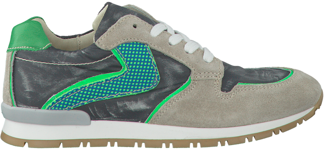 SHOESME SNEAKERS SC6S111 - large