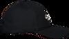 CALVIN KLEIN Casquette J MONOGRAM CAP M en noir  - small