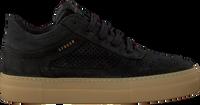 COPENHAGEN FOOTWEAR Baskets basses CPH402 en noir  - medium