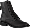 TORAL Bottines à lacets 10944 en noir - small
