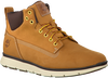 Camel TIMBERLAND Veterboots KILLINGTON CHUKKA  - small