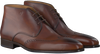cognac GREVE Nette schoenen 4555  - small