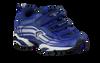 blauwe GEOX Sneakers B11F5B 01454  - small