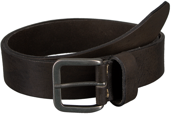Grijze LEGEND Riem 40723 - large