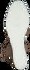 UNISA Espadrilles JACER en beige  - small