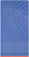Blauwe ABOUT ACCESSORIES Sjaal 3.78.900  - medium