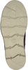 TIMBERLAND Bottines chelsea PRESCOTT PARK M CHE LT en marron - small