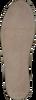 TOMMY HILFIGER Espadrilles TOMMY SURPLUS en beige  - small