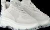 Grijze COPENHAGEN STUDIOS Lage sneakers CPH61  - small