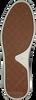 UGG Chaussures à enfiler SAMMY CHEVRON en gris  - small