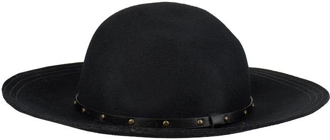 ABOUT ACCESSORIES Chapeau 8.80.114 en noir - large