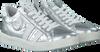 HIP Baskets H1190 en argent - small