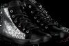OMODA Baskets 1079 en noir - small