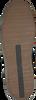 BJORN BORG Baskets CURD MID M en noir - small