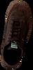 Bruine PUMA Sneakers LIGA KIDS  - small