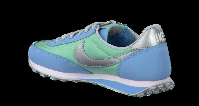 Blauwe NIKE Sneakers ELITE (GS)  - large