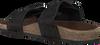 Bruine VAN LIER Enkelboots 5301  - small