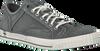 brown GIORGIO shoe HE2388  - small