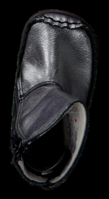 BARDOSSA Chaussure OSLO en argent  - large