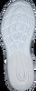 NIKE Baskets basses AIR MAX AXIS (GS) en rose  - small