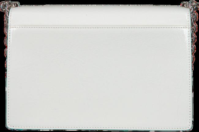 FURLA Sac bandoulière 1927 S CROSSBODY 24 en gris  - large