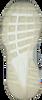 VINGINO Baskets basses MARTA en blanc  - small