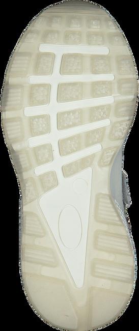 VINGINO Baskets basses MARTA en blanc  - large