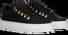 NUBIKK Chaussures à lacets JAGGER CLASSIC II en noir - small