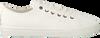 ESPRIT Baskets 028EK1W021 en blanc - small