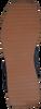 NAPAPIJRI Baskets basses VICKY en bleu  - small
