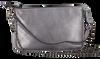 KENNEL & SCHMENGER Pochette 611.0613 en argent - small