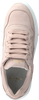 Roze COPENHAGEN STUDIOS Lage sneakers CPH408  - small